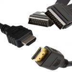 Que choisir VGA ou HDMI?